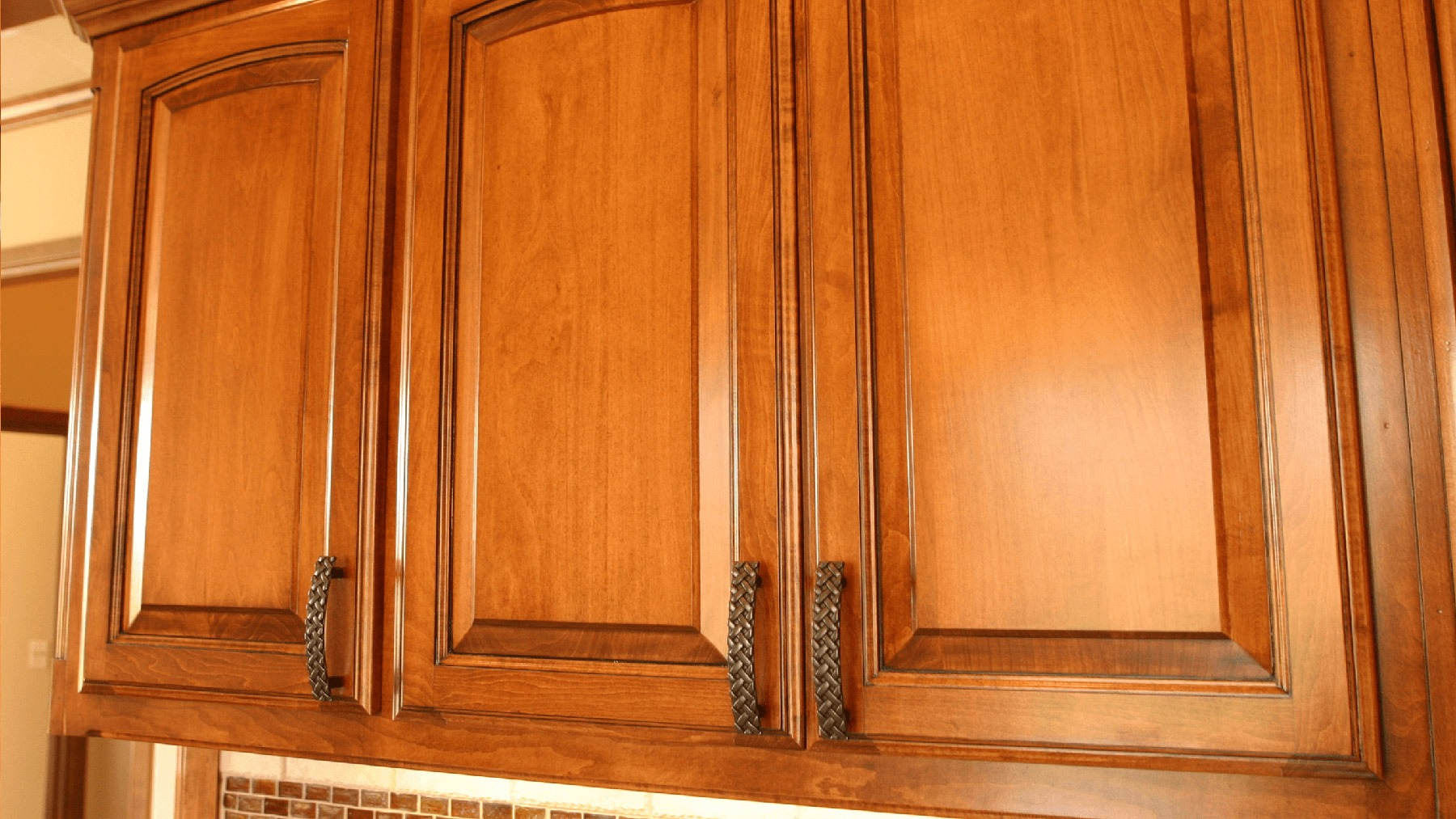 Strange Custom Cabinets Vdb Contractors Download Free Architecture Designs Intelgarnamadebymaigaardcom